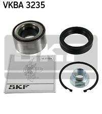 Radlagersatz - SKF VKBA 3235