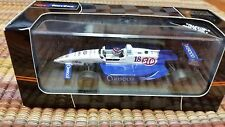 """ONYX Indy car Reynard """"Conseco"""" # 18   1/43 scale MFG#225"""