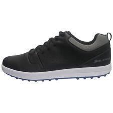 Orlimar Men's Spikeless Performance Golf Shoe NEW