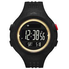 adidas Men's Quartz (Battery) Digital Wristwatches
