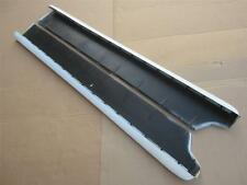 94-98 Ford Mustang Cobra GT V8 V6 LH Left & RH Right Rocker Panels Side Skirts