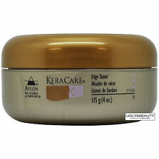 KeraCare Edge Tamer 115 g (4 oz.) with Free Gift