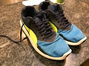 Puma Running Shoes MEN SIZE 10