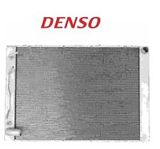 Engine Cooling Radiator 221-9386 Denso fits for Toyota Sienna 2004-2005 3.3L V6