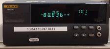 Fluke 2640A/41A NetDaq Data Acquisition System