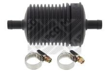 Hydraulikfilter, Lenkung für Lenkung MAPCO 29991