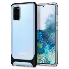 Samsung Galaxy S20, S20 Plus, S20 Ultra Case | Spigen® [Neo Hybrid Crystal]