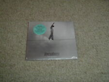 INCUBUS - IF NOT NOW, WHEN ? - CD ALBUM - NEW & SEALED
