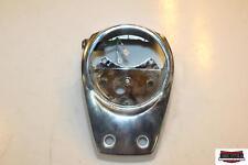 2009 Honda VT750C Aero Gas Tank Cap Cover Gauge Meter Trim Panel Cowl Fairing