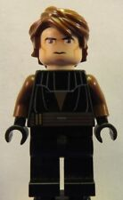 LEGO Star Wars Anakin Skywalker Clone Head sw618 Minifigure 880032 Clone Wars