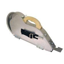 Hi-Craft Dry Tape Banjo Drywall Taper *NEW*