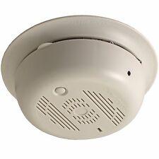 Cámara Espía Oculto En Casa Detector de Humo 720p Hd Con Wi-fi