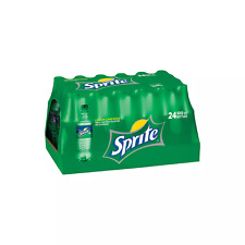 Sprite (16.9 fl. oz., 24 pk.) Free Shipping Hot