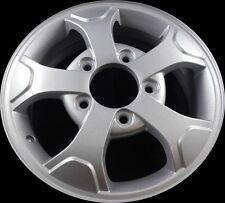 """LADA NIVA Felge 16""""Zoll ALU/ Aluminium 5J16H2 / 21218-3101015-16"""