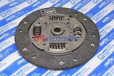 DISCO FRIZIONE FIAT PUNTO 1.6 - FIAT 46406966