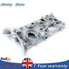 Fit for 1.8T 2.0T VW Golf GTI MK6 Audi A4 A5 Cylinder Valves Cover Chamber Lid