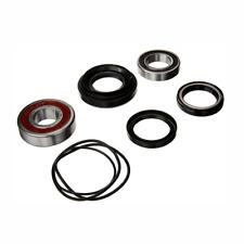 Pivot WorksWheel Bearing Kit~2014 Honda TRX500FE1 FourTrax Foreman 4x4 ES