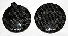 Ktm superduke Duke 990 950 lc8 2x en Carbone embrayage couvercle limadeckel carbone