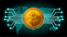 BITCOIN MINING CONTRACT 12 MONTHS,  GOOD INVESTMENT OPPORTUNITY
