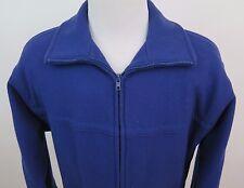 Vintage Women's Woolrich 100% Wool Thinsulate Winter Coat Full Zip Jacket XL USA