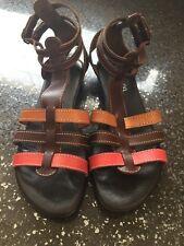 c37d8cdf59d805 Lunar Sandals   Beach Shoes for Women