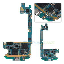 Mainboard For Samsung Galaxy S3 i9300 Motherboard 16GB Unlocked +Clean imei Test