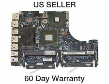 """Apple MacBook 13"""" A1181 Mid 2009 White P7450 2.13Ghz Motherboard 21PG9MB0020"""