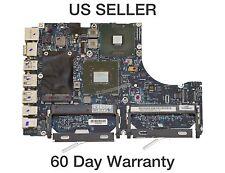 """Macbook 13"""" 2.13GHz Logic Board 2009 A1181 MC240LL/A P7450 661-5242"""