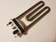 Replacement 1800W Heating Element For Hotpoint WD WF WM WT Washing Machines