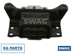 Mounting, automatic transmission for AUDI SEAT SKODA SWAG 30 93 8516