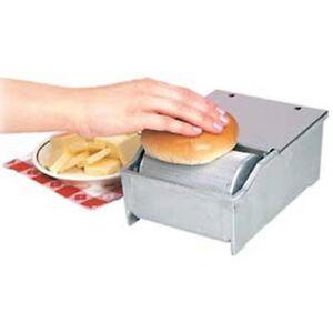 Nemco (8150-RS) Butter Spreader