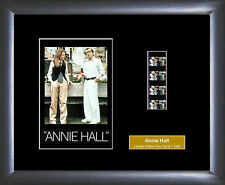 Woody Allen memorabilia Annie Hall - Film Cell - Numbered Limited Edition