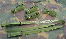 New British Army Sling SA80 Small Arms ( Ref J)