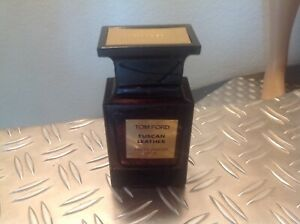 Tom Ford Tuscan Leather 100 ml Eau de Parfum