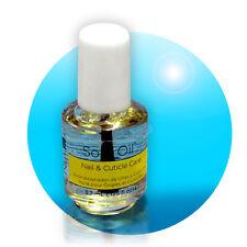 CND Nagelöl Solar Oil 3,7 ml Öl Nagelhaut Nägel