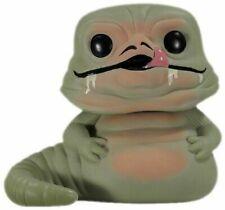 Action Figure Jabba the Hutt Action Figures