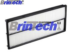 Air Filter 2006 - For SUBARU FORESTER - SG9 Petrol 4 2.5L EJ253 [JC]