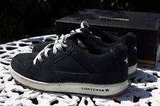 Converse Sneakers Skaters Shoes Navy 8.5 - 9 UK