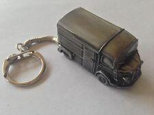 Citroen HY Van 3D snake keyring FULL CAR ref43