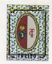 figurina CALCIATORI PANINI 1992/93 NUMERO 315 TORINO SCUDETTO