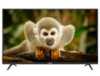 TCL 32ES568 32 Inch 720p HD Ready TV - Android/Smart