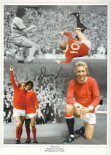 Retired Players L Surname Initial Collectable Autographs