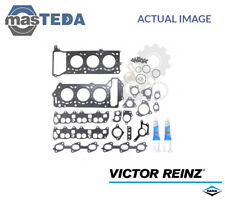 ENGINE TOP GASKET SET REINZ 02-37270-03 I NEW OE REPLACEMENT