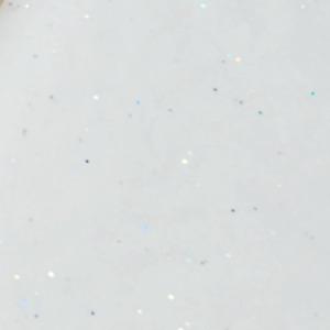 50 Sheets Gem Stone Tissue White 500 mm x 750 mm