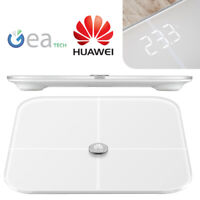Huawei Bilancia Pesapersone Intelligente Body Fat Scale AH100 Bluetooth Digitale
