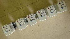 MACROMATIC Voltage Monitoring Relay's VMP024D, 6ea., 1 lot