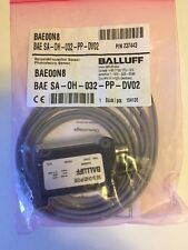 New Balluff BAE SA-OH-032-PP-DV02 Sensor- BAE00N8 (BS53)