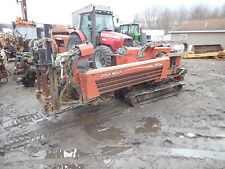 2006 Ditch Witch Jt921S Directional Drill Cat Diesel Jt921 Boring Machine