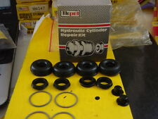 FORD ESCORT MK II FRONT BRAKE CYL REP KIT 22.2mm BORE  GIRLING/MOPROD SP/M 2895