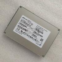 "Micron 256GB M550 2.5"" SSD SATA 6Gbps MTFDDAK256MAY-1AH1ZABHA Solid State Drive"